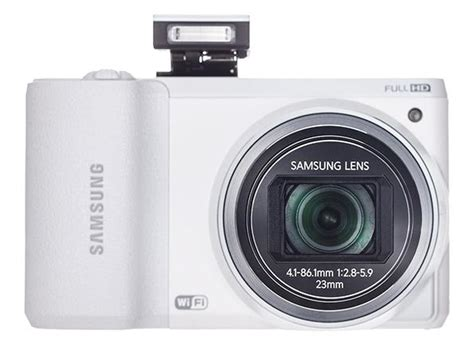 samsung hs 330 samsung wb800f review rating pcmag