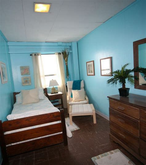 la chambre bleue m駻im馥 photo la chambre bleue