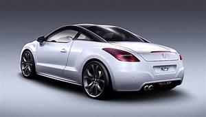 Credit Auto 0 Peugeot : 8 autocredit ~ Gottalentnigeria.com Avis de Voitures