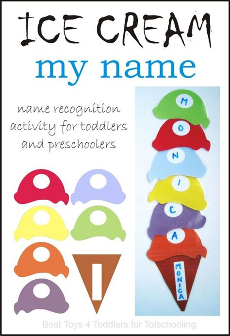 free name printable activity ready for 379 | 40f6357867c247adf566c438859172f3