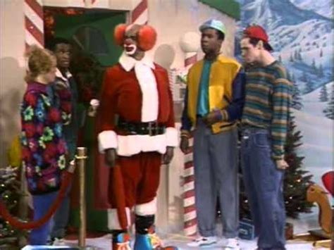 in living color episodes in living color season 2 episode 12
