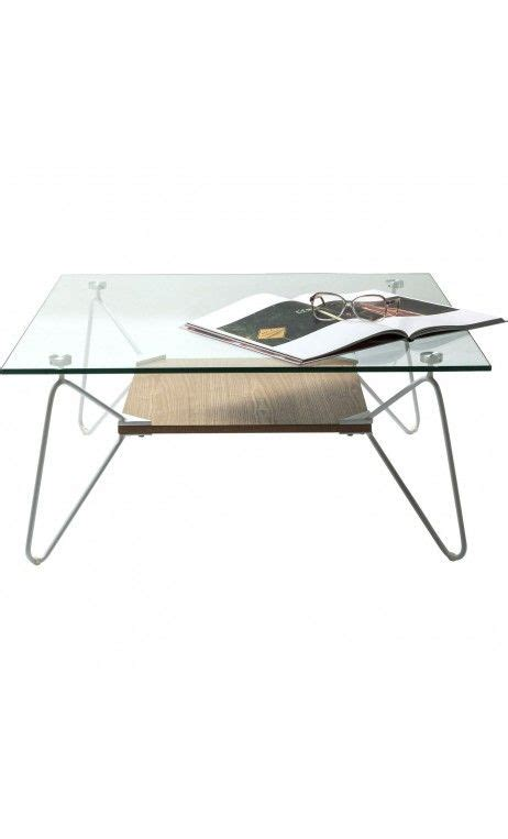 table basse carree bois gris 25 best ideas about table basse carr 233 e on