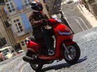 Peugeot Satelis 125 Fiche Technique : tous les tests premier essai du peugeot vivacity 125 un scooter tr s urbain ~ Medecine-chirurgie-esthetiques.com Avis de Voitures