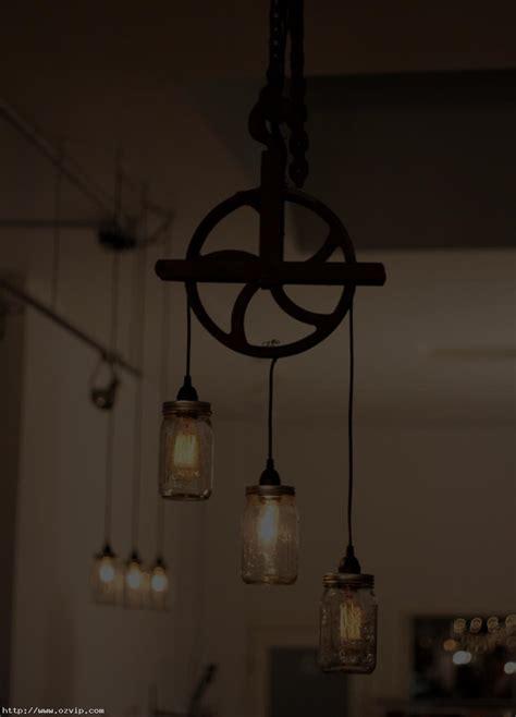 bocal cuisine commercial decorative pendant light fixtures home interiors
