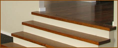 Garage Floor Paint Vs Stain by Staining Wood Applying Wood Stains And Varnish