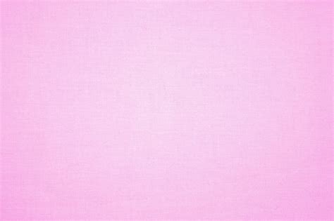 pink floyd wallpapers screensavers  images