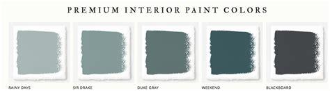 paint and furniture from magnolia home confettistyle