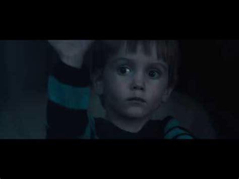 Pet Sematary Trailer #1 (2019) Youtube