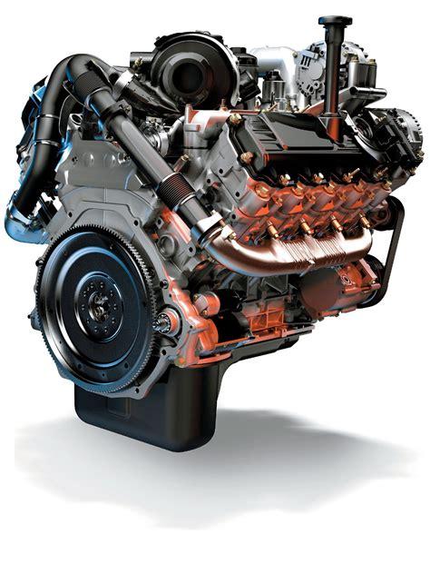 7 3 Diesel Engine Diagram by Ford 6 0 Ltr Powerstroke Rebuilt Engine For Sale