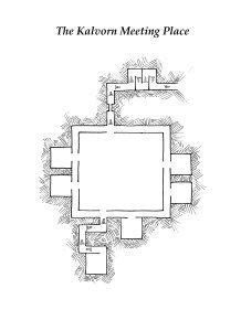 Boat Building Place Crossword by Top Level Design For The Doom Http Doom Wikia