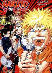 Kishimoto Masashi | page 11 of 31 - Zerochan Anime Image Board  Naruto