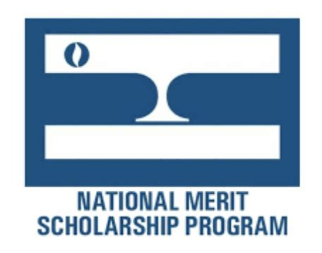 bhs seniors named national merit semifinalists bangor high school