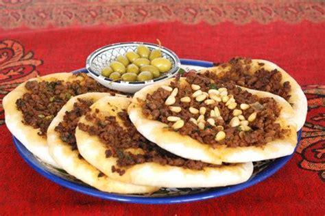 die besten  arabische rezepte ideen auf pinterest