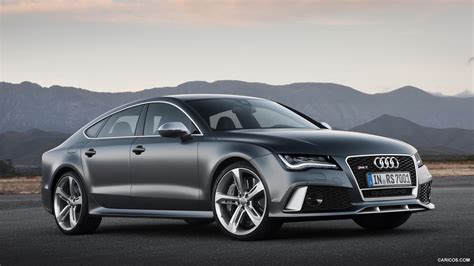 audi rs7 wallpaper 1920x1080 82748