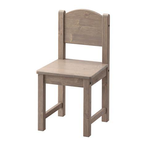 chaise cuisine ikea sundvik chaise enfant ikea