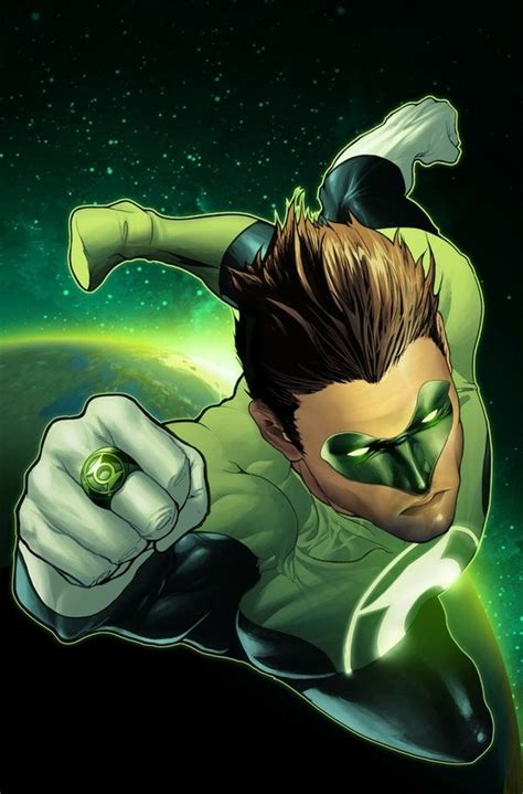 17 best images about green lantern on the justice jordans and green lantern corps