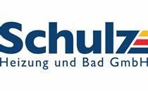 Bad Und Heizung : rme geb udetechnik jena gmbh heizungsbauer in rothenstein ~ A.2002-acura-tl-radio.info Haus und Dekorationen