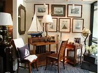 home design ideas 30 Cozy Home Decor Ideas For Your Home