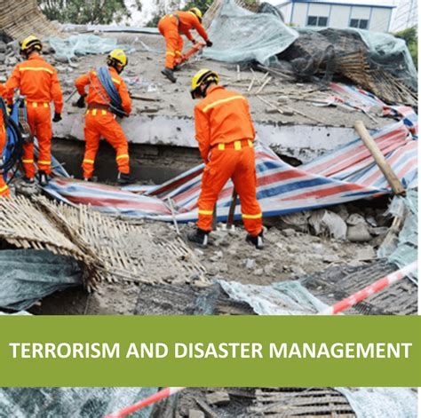 Online Certificate Courses In Terrorism And Disaster. 24 Hour Clinic San Diego Sports Betting Forums. Cheapest Business Class Flights. Movers Lawrenceville Ga Paulo Freire Pedagogy. What Is Global Developmental Delay. Top Engineering Schools In Northeast. Keystone Promotional Products. Online Teaching Jobs College. Home Security Camera Monitoring Systems