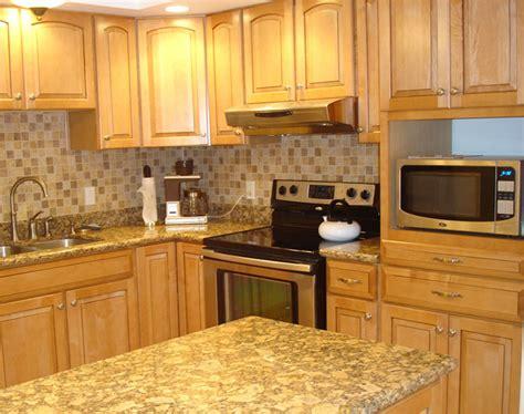 Granite For Less by Landingpage Best Granite For Less