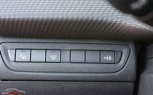 Park Assist Peugeot : opini n y prueba peugeot 2008 allure 1 6 e hdi fap de 115 cv parte 3 ~ Gottalentnigeria.com Avis de Voitures