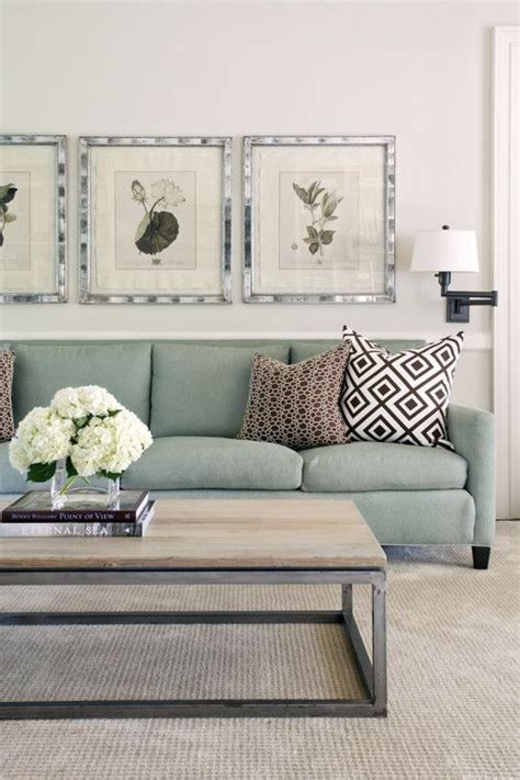 199 Best Wall Behind The Sofa Images On Pinterest Home