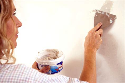 home wall repair tips   repair  walls houselogic