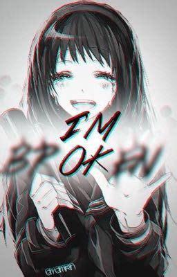 sad anime wallpaper downloadwallpaperorg