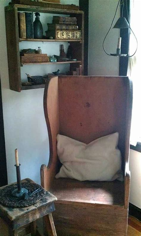 images    chairs  pinterest early