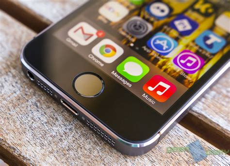 iphone 5s reviews apple iphone 5s review speed shades and scanners