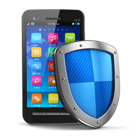 The 5 Best Mobile Security Apps