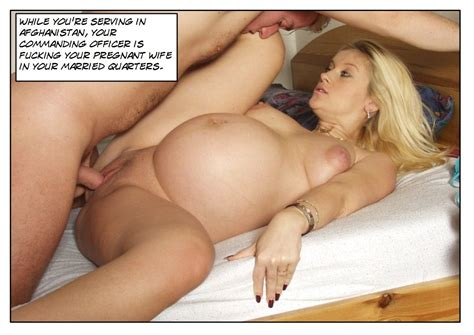 Captions Hotwife And Sissy Cuck 36 High Quality Porn Pic