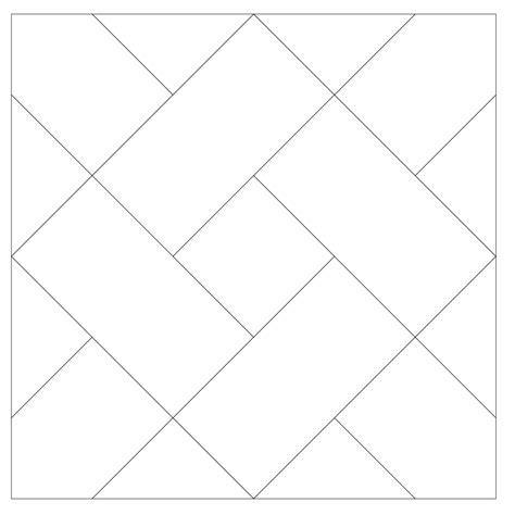template pattern imaginesque quilt block 30 pattern templates