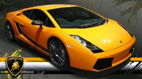 lamborghini background download lamborghini wallpapers in hd for desktop and