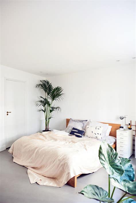 Zo kies je de juiste kleur voor je muur in de slaapkamer