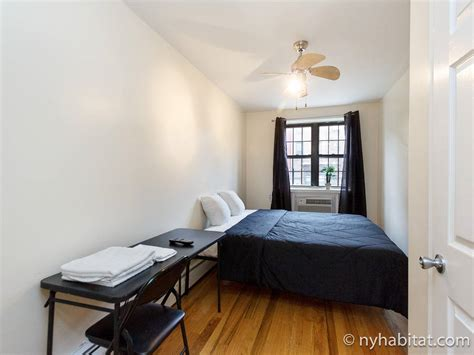 New York Roommate Room For Rent In Bedford Stuyvesant  3. Best Way To Clean Ceramic Tile Kitchen Floor. Tiles For Kitchen. Kitchen Worktop Lights. Lighting For Kitchens Ceilings. 2 Island Kitchen. Kitchen Appliance Repair Parts. Breville Kitchen Appliances. Crystal Kitchen Island Lighting