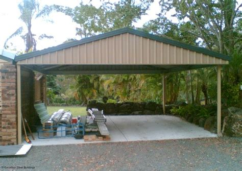 carport kits ideas  pinterest wood carport