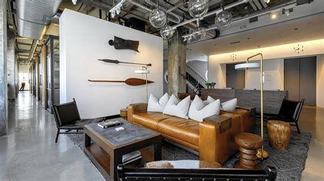 interior design ideas  africa phases africa african decor furniture