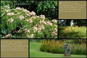 Garten Planen Online : baublachen online gestalten und bestellen ~ Lizthompson.info Haus und Dekorationen