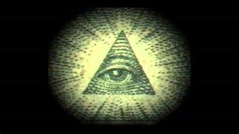 Illuminati X by The X Files Theme Illuminati Theme