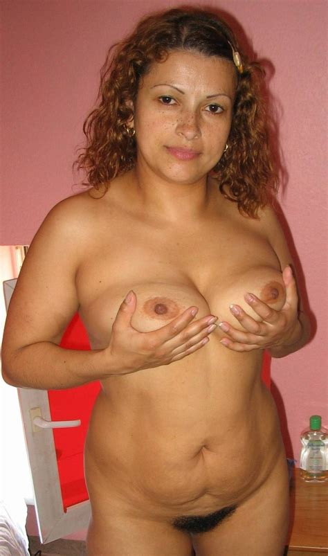 1326173  In Gallery My Latinas Nathalia Picture 2 Uploaded By Antony302 On