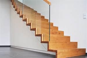 Handlauf Für Treppe : gel nder handlauf zubeh r treppenbau leisen treppen seit 1992 ~ Markanthonyermac.com Haus und Dekorationen