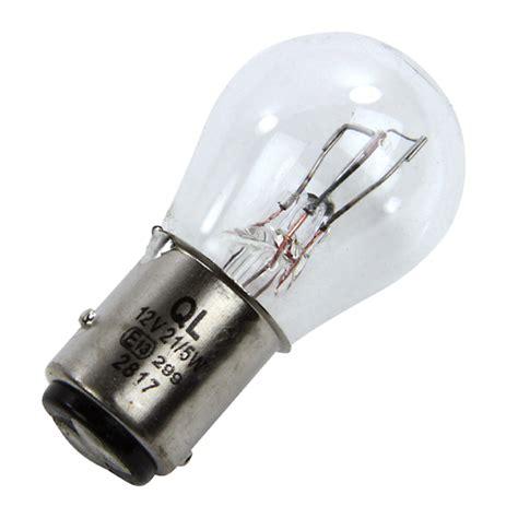 rear brake light bulb brake light bulbs car light bulb replacements euro car