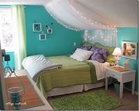 teenage girl room 25 Gorgeous Teen Girls' Room Ideas — Style Estate