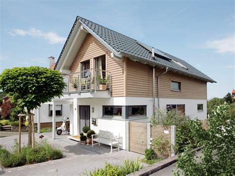 Kleines Haus Und Schmales Grundstück  Wenig Platz Optimal