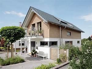 Einfamilienhaus Hanglage Planen : kleines haus und schmales grundst ck wenig platz optimal ~ Lizthompson.info Haus und Dekorationen