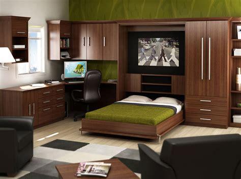 35365 luxury murphy desk bed murphy beds custom metro door aventura miami fl houzz winner