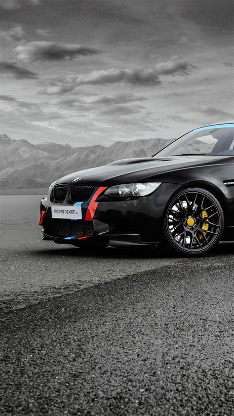 wallpaper bmw   car design sedan  black cars