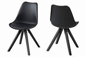 Ac Design Stuhl : ac design furniture archives wowhauswowhaus ~ Frokenaadalensverden.com Haus und Dekorationen