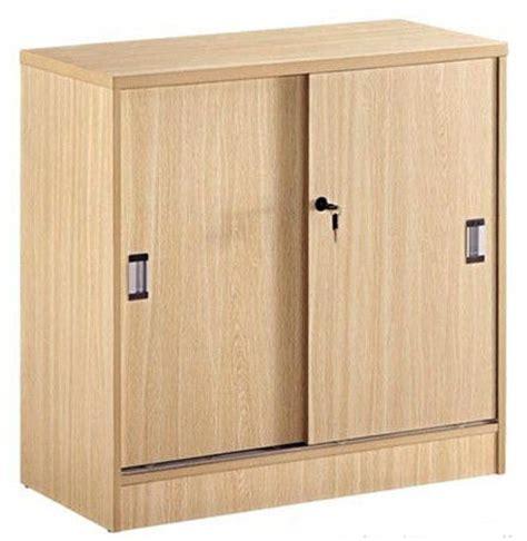 armoire de bureau en bois armoire de rangement bureau en bois
